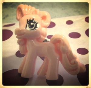 mylittle pony